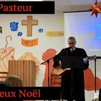 Récital K-Pasteur