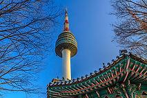 DHL_tour_n-seoul-tower_722[1].jpg