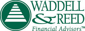 This Year's True Light Annual Christmas Dinner will be Sponsored by Waddell & Reed Financial