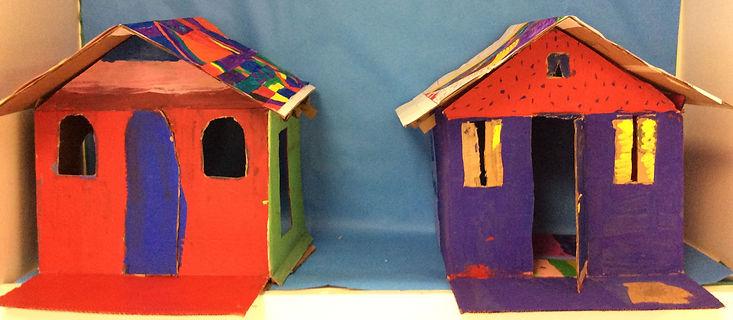 Dream Houses.jpg