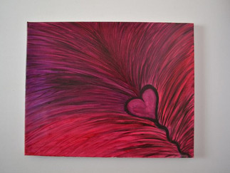 Heart sold 2015