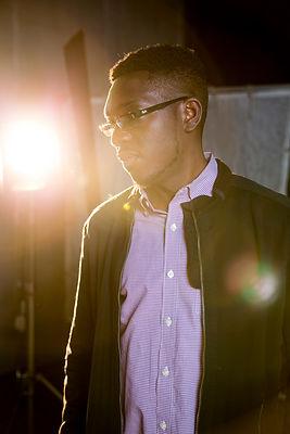 Solomon Onita Jr