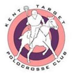 Kent Target.jpg
