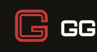GG-gear44_edited_edited.jpg