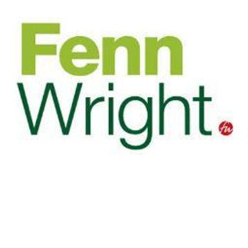 fenn wright.jpg