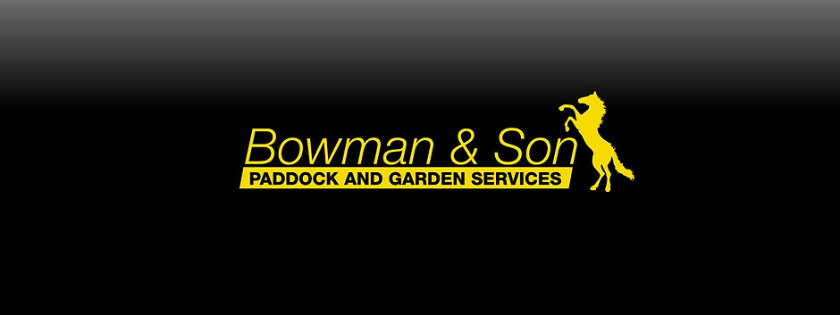 bowman and sons.jpg