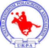 ukpa logo.jpg