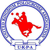 UKPA-Logo-small.jpg