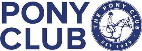 updated pony club logo_edited.jpg