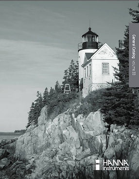 HANNA Catalog Front Page.jpg