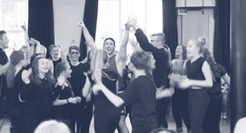Background-photo-2-darkBlue.png