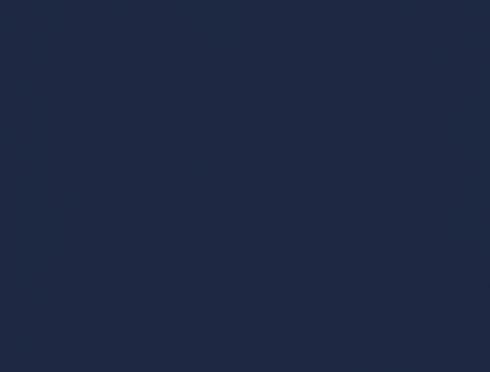 Background-photo-1-darkBlue.png
