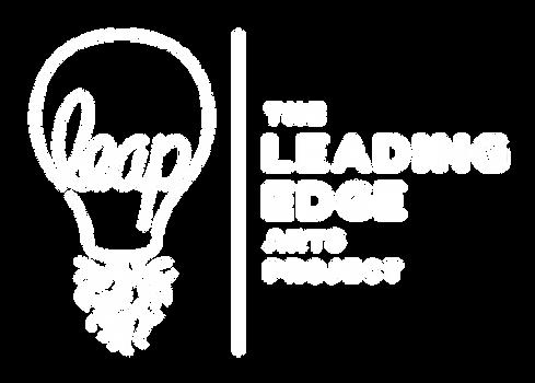 LEAP-logo-full-white.png