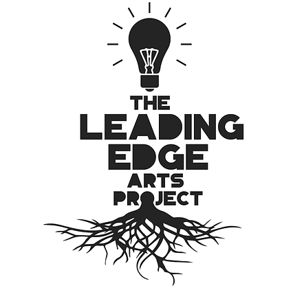 The Leading Edge Arts Project, Theatre Workshops, LONDON & NEW YORK