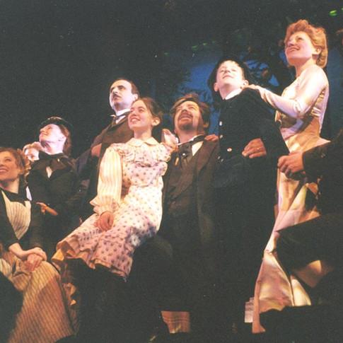 Finale-Lizzie+Zach-28.4.2001.jpg