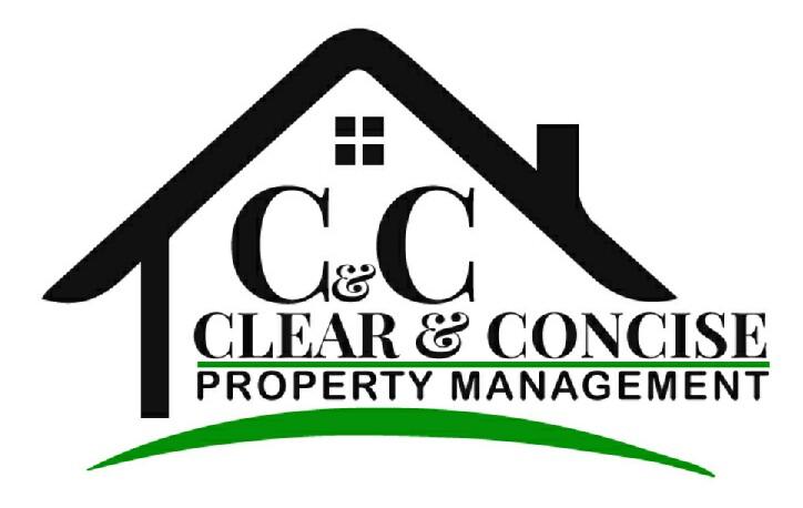 CCPMb.g logo