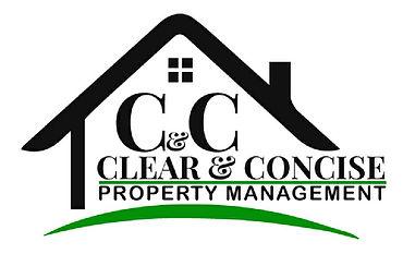 CCPMb.g logo.jpg