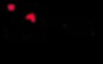 new logo fantastec blk3.png
