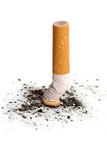 crushed-cigarette.jpg