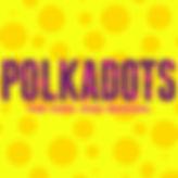 Polkadots-logo-thumbnail-2400x2400px.jpg