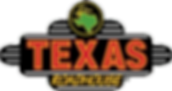 Texas Roadhouse Logo.webp