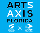 Arts-Axis-FL_Tile_250x208_2-Logo.png