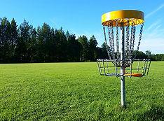 Disc-Golf.jpg