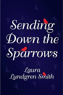 sendingdownsparrows-lg.jpg