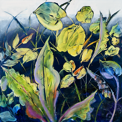 leafmosaic1.png