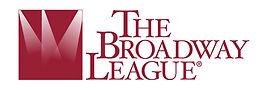 Broadway-League_border.jpg