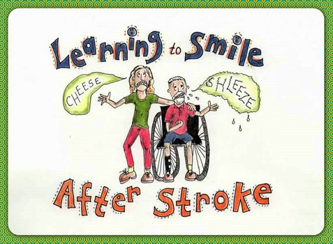 Learning to Smile After Stroke