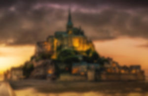 Mont-St-Michel_crépuscule_edited_edited.