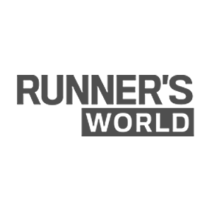 05 RUNNERS WORLD.png