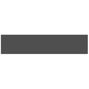 08 MARVEL STUDIOS.png