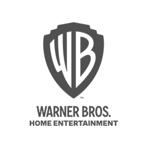 03 WARNER BROS.png