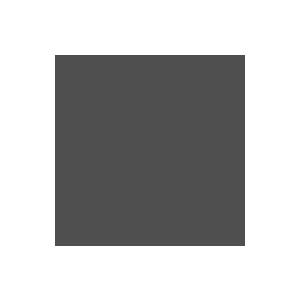 13-WACOM.png