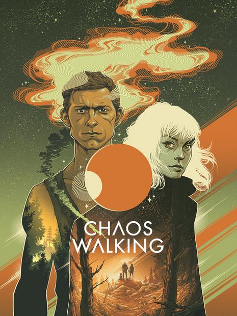 CHAOS-WALKING-POSTER-ART-Ryan-Smallman-[