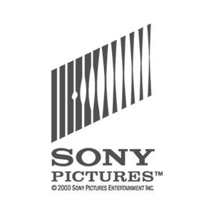02 SONY PICTURES.png