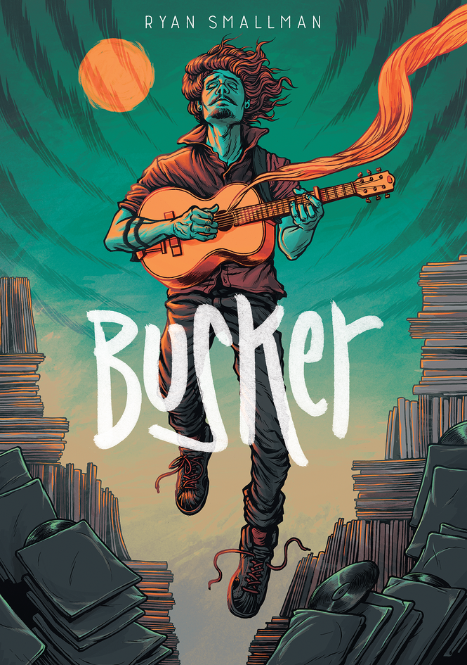 BUSKER---Ryan-Smallman-5.png