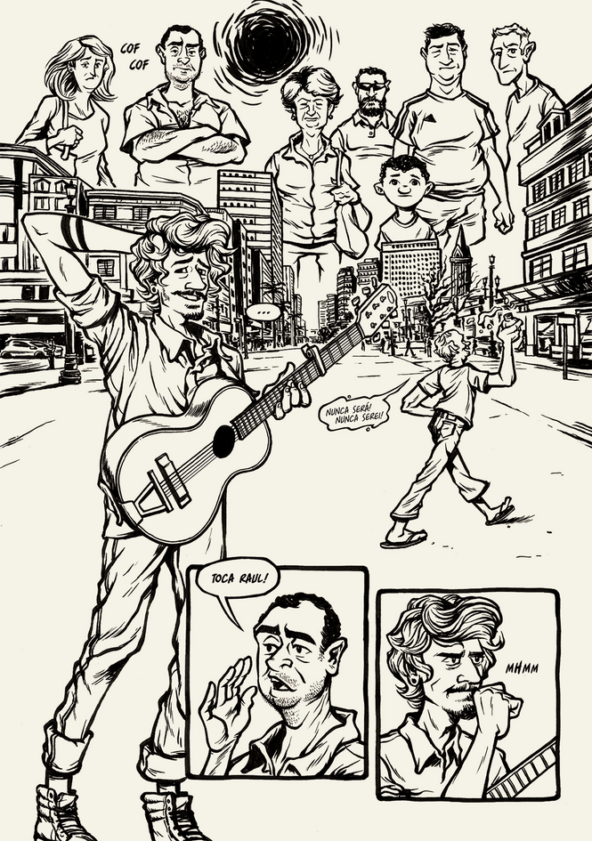 BUSKER---Ryan-Smallman-8.png