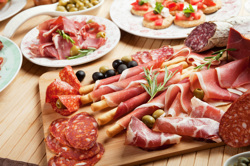 Mixed-Italian-Meats-800