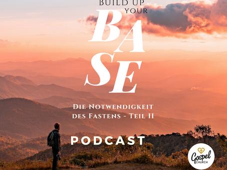 Podcast24.03.2019