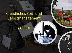 Zeit- und Selbstmanagement 3.jpg