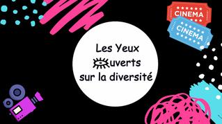 Reportage vidéo sur la 14ème édition du festival les Yeux Ouverts du 4 novembre au 14 décembre 2019.