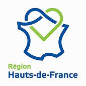 logo-HDF.jpg