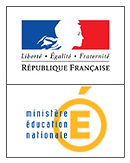 Ministere Education Nationale.jpg