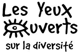 Logo LYO.png