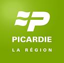 RegionPicardie.png