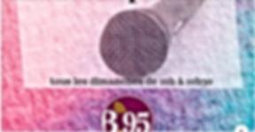 Radio impro 95.PNG