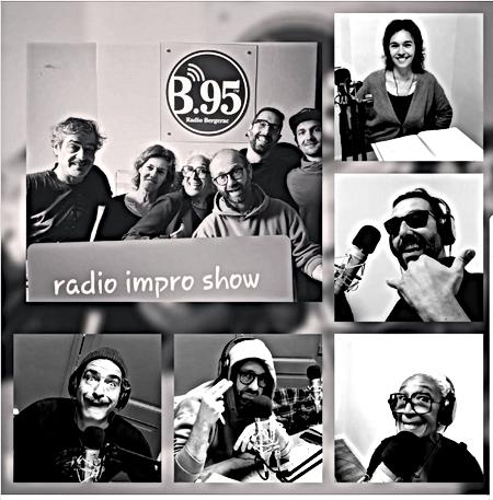 Radio impro show.PNG